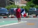 Photos CF Angouleme 100_2150