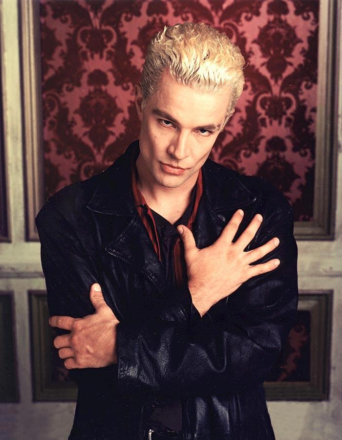 Photos de James Marsters (Spike) Buffy_10