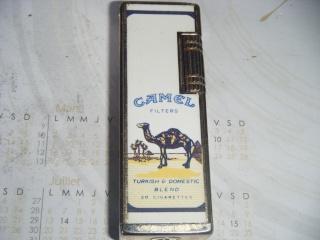 Sunex camel de zippo67 Zippo_21