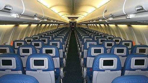 Ryanair ! FR ! RYR - Page 2 Interi10