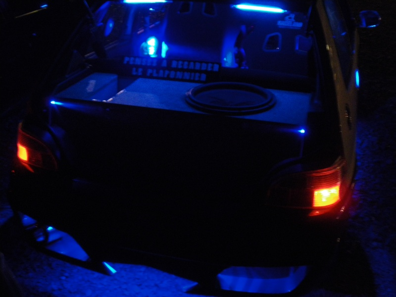 Compte rendu de notre show néon du 18 Septembre 2009 01215