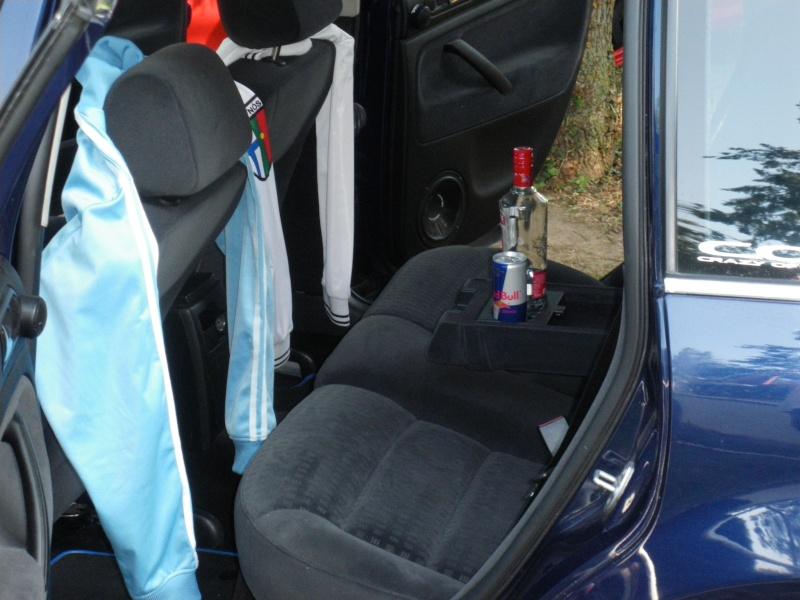 Meeting de l'Evo Simpl' Car à Montrond Les Bains 01513