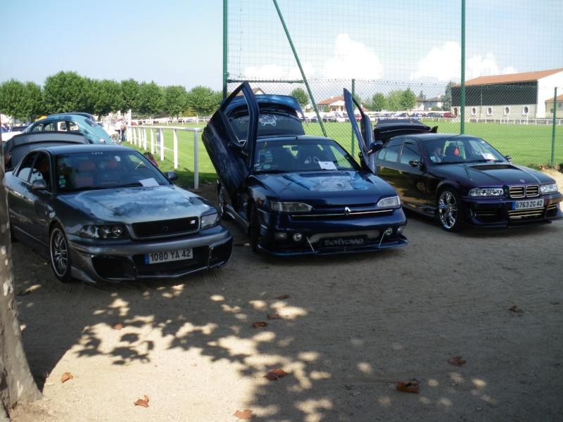 Meeting de l'Evo Simpl' Car à Montrond Les Bains 02913