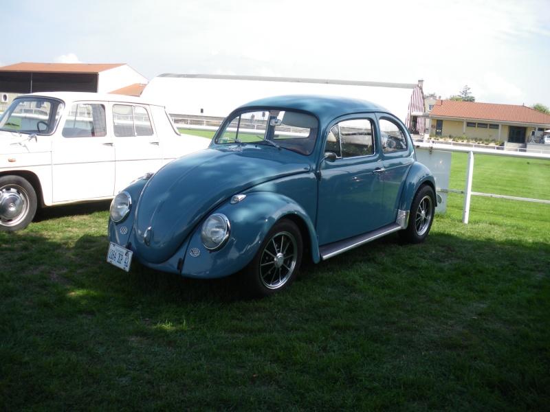 Meeting de l'Evo Simpl' Car à Montrond Les Bains 03012