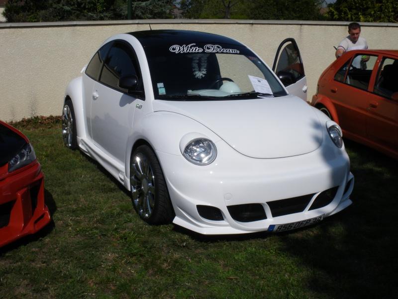 Meeting de l'Evo Simpl' Car à Montrond Les Bains 04711