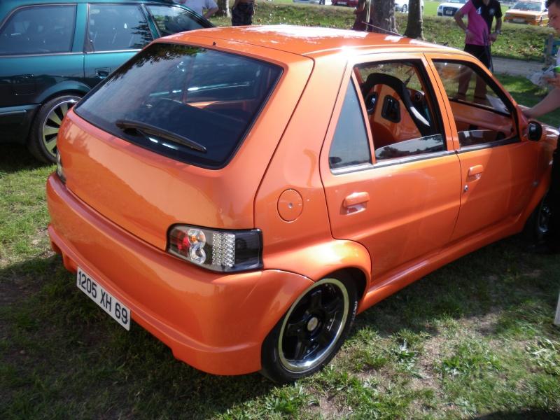 Meeting de l'Evo Simpl' Car à Montrond Les Bains 05212
