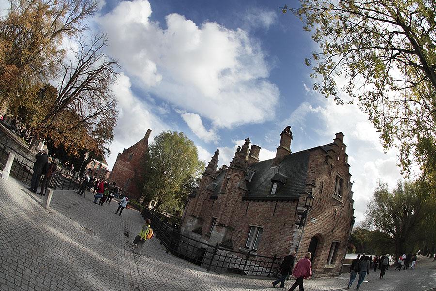Sortie Architecture à Bruges le 17 octobre : Les photos _mg_7511