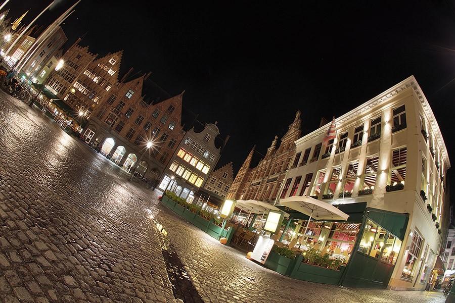 Sortie Architecture à Bruges le 17 octobre : Les photos _mg_7614