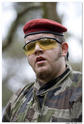 Portraits issus d'un reportage AirSoft _mg_7310