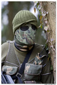 Portraits issus d'un reportage AirSoft _mg_7311