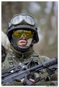 Portraits issus d'un reportage AirSoft _mg_7411