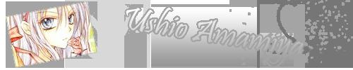The Gentlemen's Alliance Cross Ushio_10