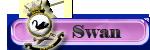 Swan Admin