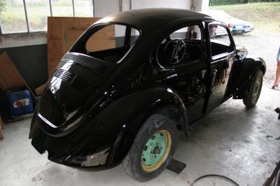 1302 german-look 53090110