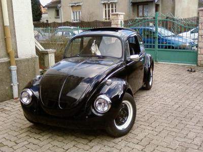 1302 german-look 74453710