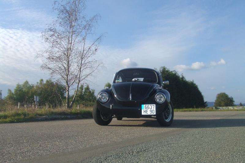 1302 german-look Dscf7110
