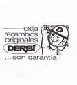 doc derbi 00213