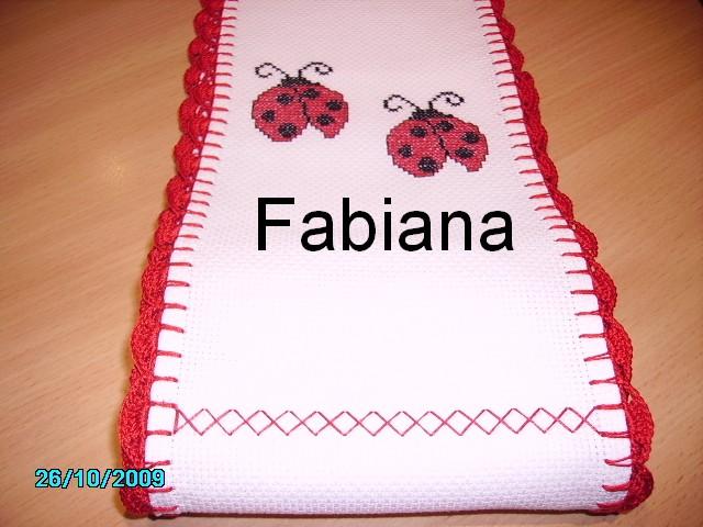 porte rouleau de papier Fabian10