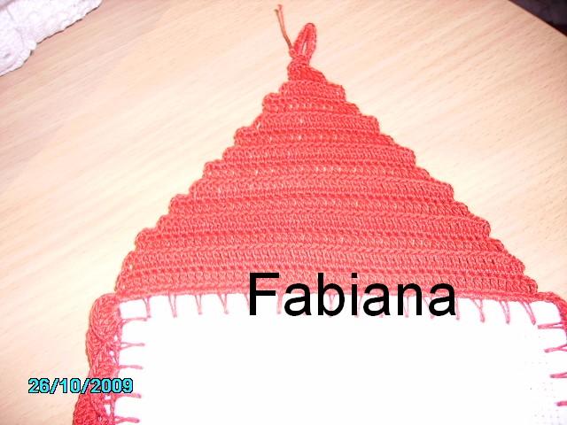 porte rouleau de papier Fabian11