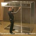Terrarium spectaculaire et serre Terrar10