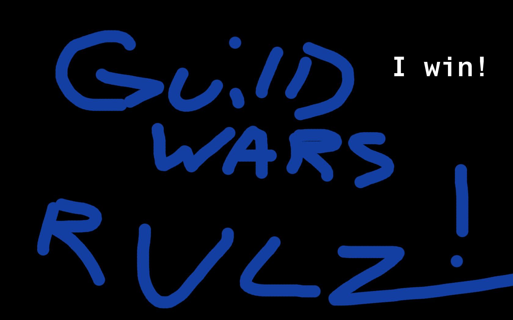 GW Graphics Arts Contest!! Untitl10