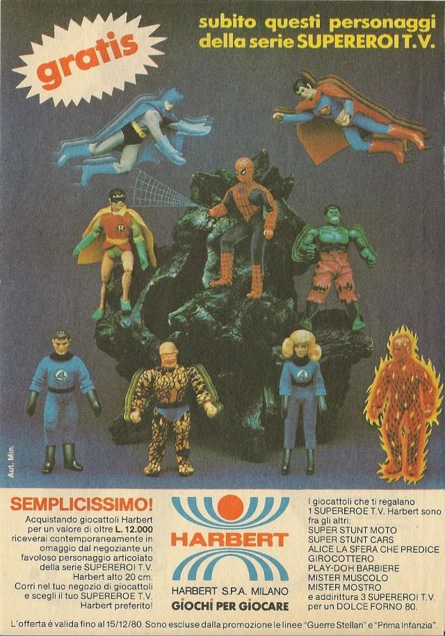 MEGO SUPERHEROES Scansi21
