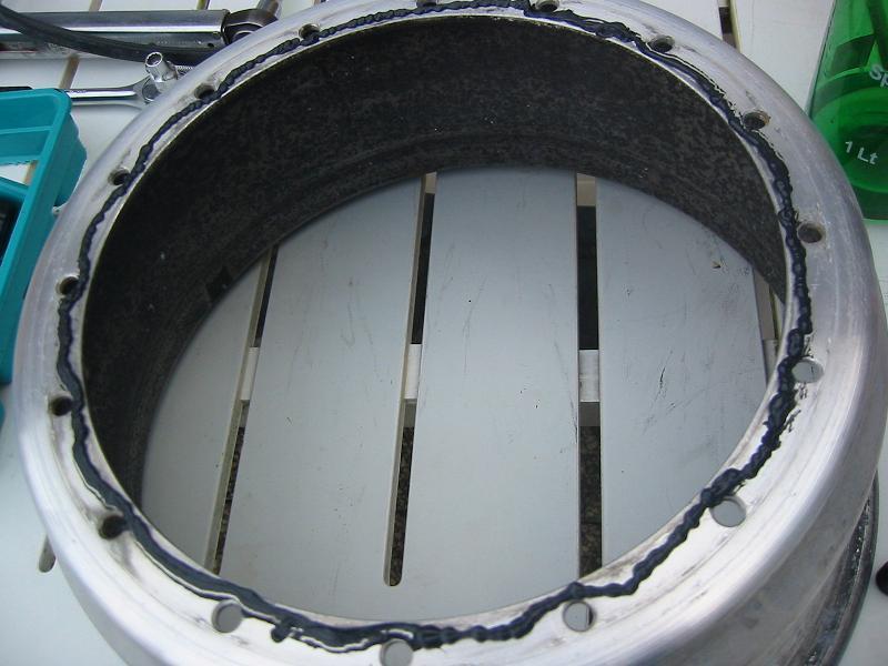 monte de pneus sur jantes mad'in - Page 2 Pls3110