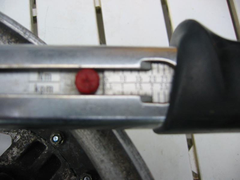 monte de pneus sur jantes mad'in - Page 2 Pls3710