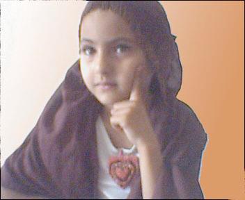 مسابقة ابداع العدسة(فئة صور الأطفال) D611