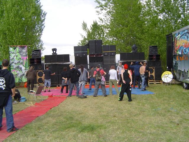 teknival 2009 @ Bouafles (27) Dsc00911