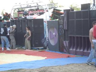teknival 2009 @ Bouafles (27) Dsc01010
