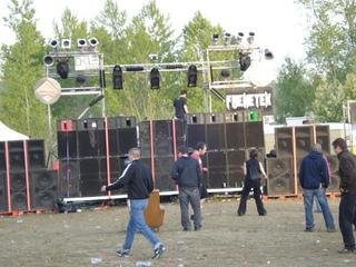 teknival 2009 @ Bouafles (27) Dsc01011