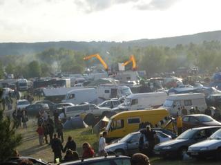 teknival 2009 @ Bouafles (27) Dsc01012