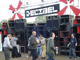 teknival 2009 @ Bouafles (27) Dsc01013