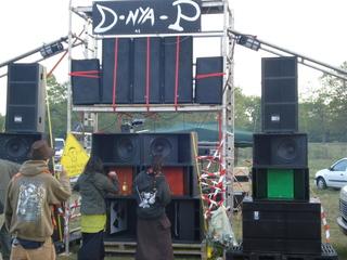 teknival 2009 @ Bouafles (27) Dsc01014