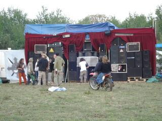 teknival 2009 @ Bouafles (27) Dsc01015