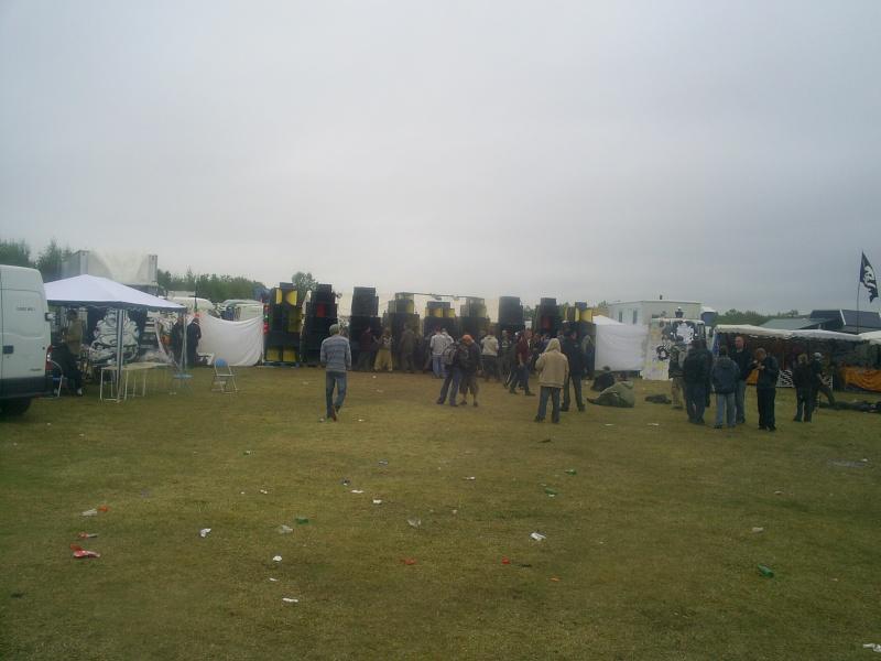 teknival 2009 @ Bouafles (27) S4022212