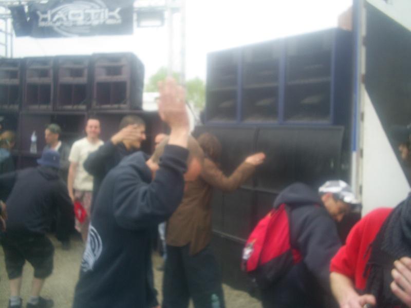 teknival 2009 @ Bouafles (27) S4022213