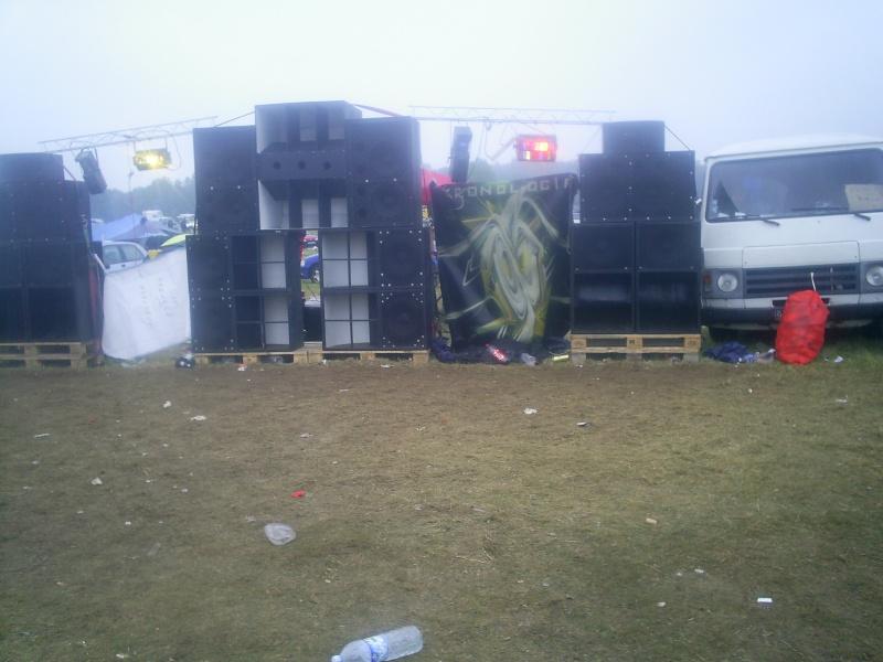 teknival 2009 @ Bouafles (27) S4022215