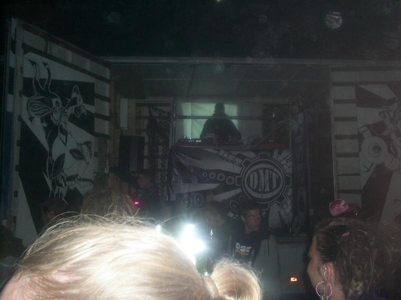 teknival 2009 @ Bouafles (27) S4022216