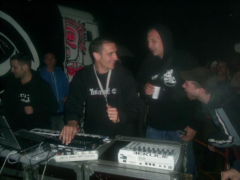 teknival 2009 @ Bouafles (27) S4022217