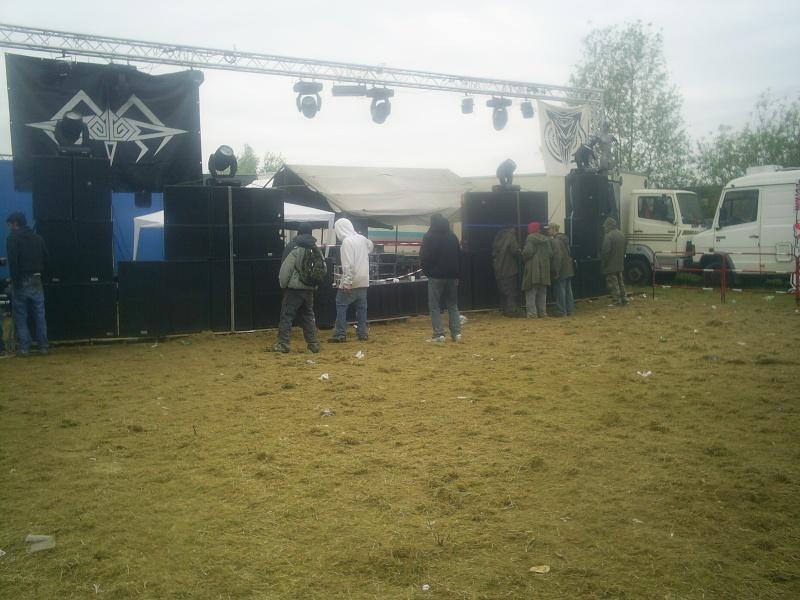 teknival 2009 @ Bouafles (27) S4022218