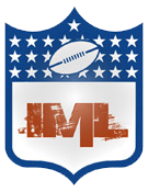 Iut Madden League