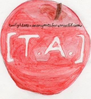 Un tee-shirt et des badges pour les TA !!! - Page 2 Img09211
