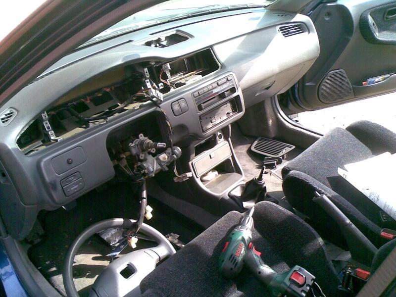 Honda Civic EH9 de Jimmy 14062010