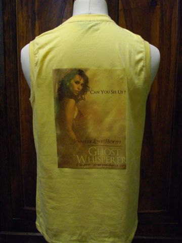 Un Sweat nommé Ghost Whisperer... - Page 2 Ts111