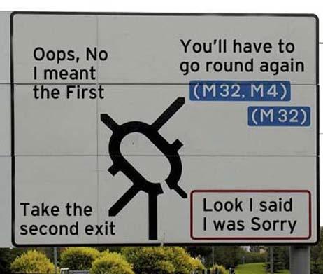 Smiješne slike Naviga10
