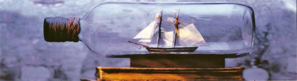 la mer et les marins Numa1274