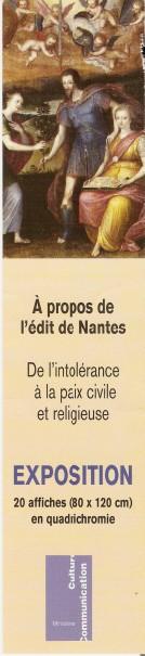 Histoire / Archéologie / Généalogie - Page 2 Numa1276