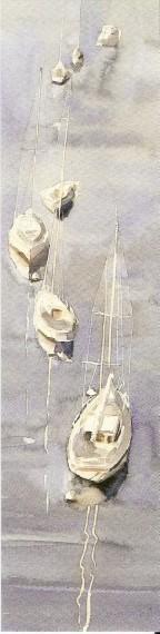 la mer et les marins Numa1356